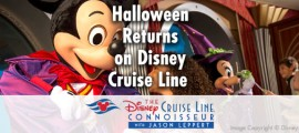 disney_cruise_line_halloween_copyright_disney_cruise_line