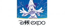 D55-Expo