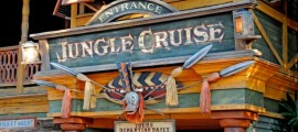 Jungle-Cruise-Sunrise-Safari
