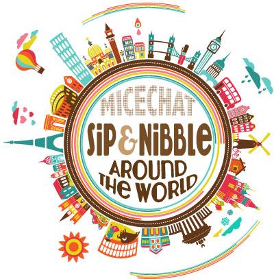 MC-Sip-and-Nibble-Logo
