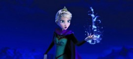 elsa-let-it-go