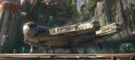 mc_Star-Wars-Land-lg-banner