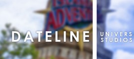 2015-mainheader-datelinedisneyworld