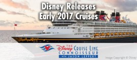 2017_copyright_disney_cruise_line