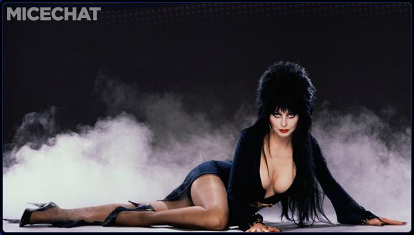 Elvira-MiceChat