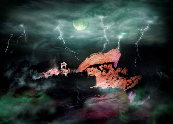 HKDL_Halloween_GG__LOW_0_Original