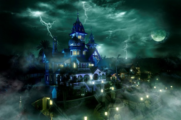 HKDL_Halloween_MP_LOW_0_Original