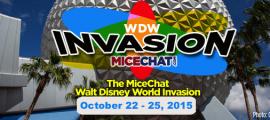 Invasion-Banner