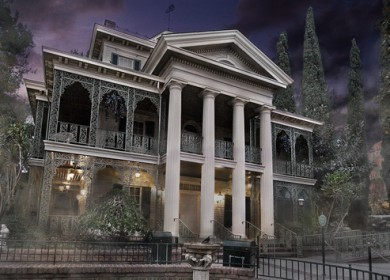 haunted-mansion-fog