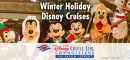 winter_holiday_01_copyright_disney_cruise_line