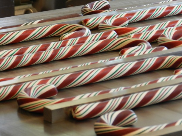 Candy_Canes