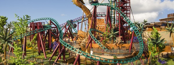 Micechat busch gardens tampa destinations florida How far is busch gardens from orlando