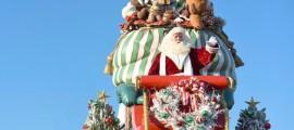 christmas-fantasy-parade