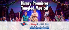 tangled_musical_copyright_disney_cruise_line