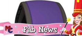 Fab-News-Magic-Band