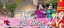 FabNews-TDL