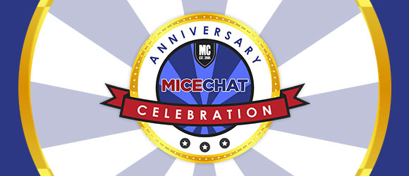 MC_Anniversary