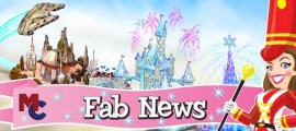 fabnewsfloat