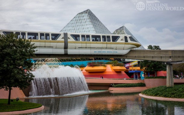 Rumor has it that a DVC exclusive lounge is going to be installed in the old second floor Imageworks in the Imagination pavilion. Something that the general public loved. That would now be exclusive to only a select few. Court of Angels all over again?