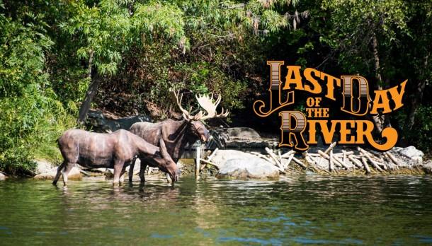 Last-Day-River
