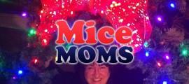 MiceMoms