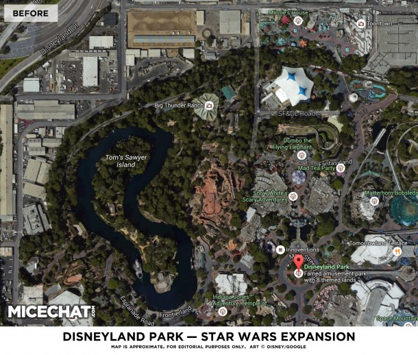 StarWarsExpansion-Map-Satellite-Before-1