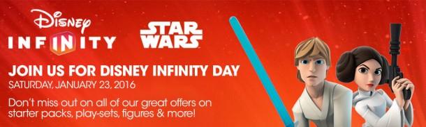 disneyinfinityday_012316
