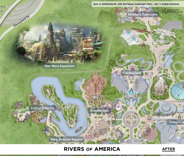riversofamerica-after1