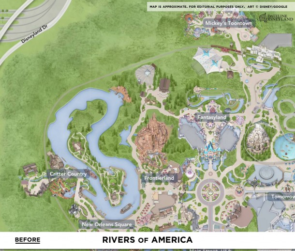 riversofamerica-before1