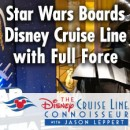 star_wars_day_at_sea_disney_cruise_line