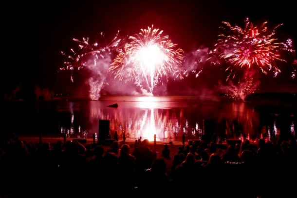 2015.12.19_LEGOLANDFLORIDA_FIREWORKS_0021 (Medium)
