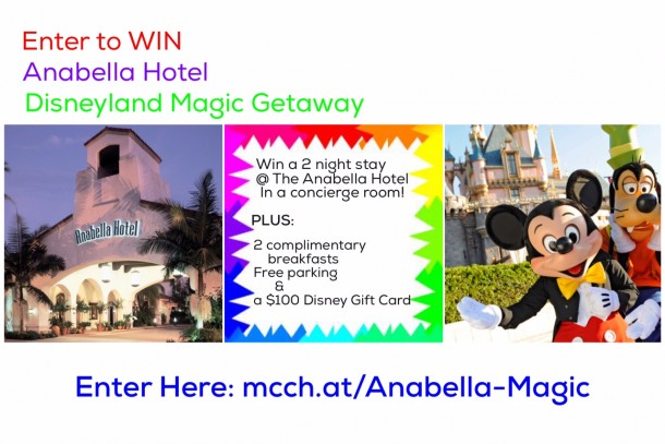 Anabella-Giveaway