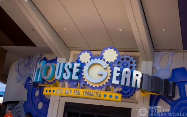 Rumors have it that there are major cuts coming to Disneyland and Walt Disney World that would have some major impact on park hours and store hours. Even a place like MouseGear is rumored to have shorter hours and less staffing.