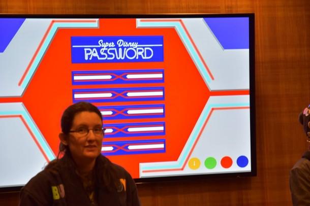 MC-11-Password