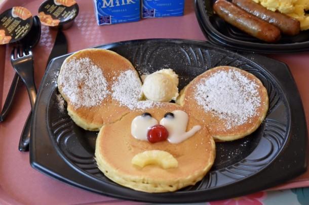 MC-11-final-river-belle-breakfast
