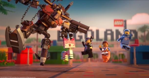 lego4D_trailer_comp_v007