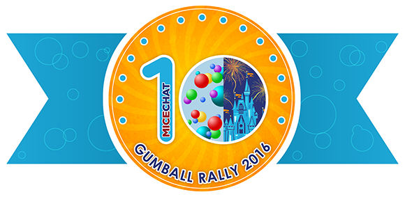 GumballRally-2016-MCBANNER-2