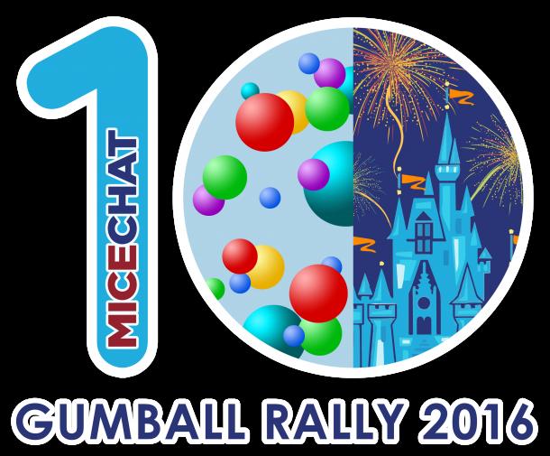 MC_Gumball_rally_16