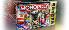 Monopoly-Empire
