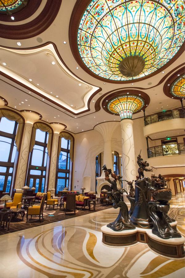 Shanghai-Disneyland-Hotel-600