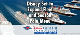 fleet_and_palo_copyright_disney_cruise_line