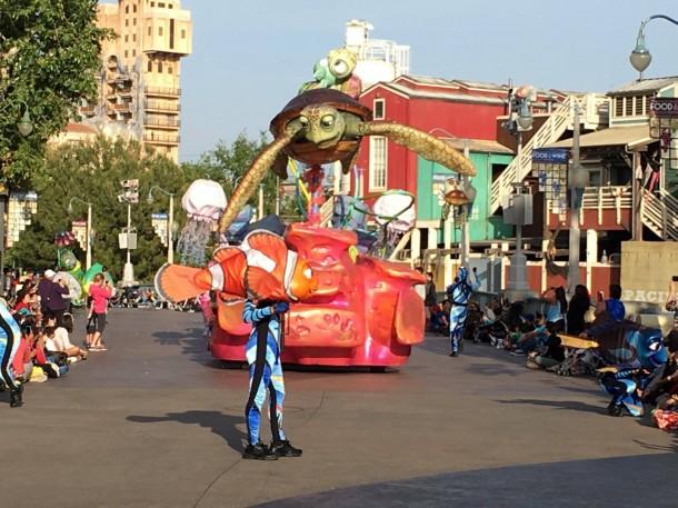 pixar-play-parade2