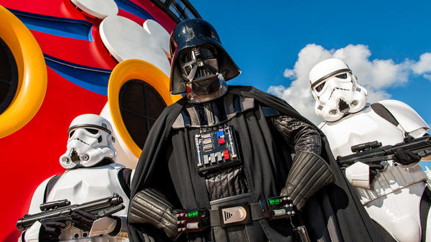 star-wars-DCL-Vader