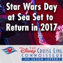 star_wars_day_at_sea_copyright_disney_cruise_line