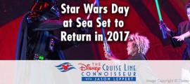 star_wars_day_at_sea_copyright_disney_cruise_line
