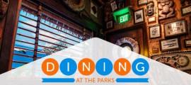 2015_Diningattheparks_mainheader