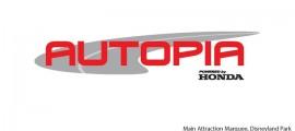 Autopia_MARQUEE__FINAL