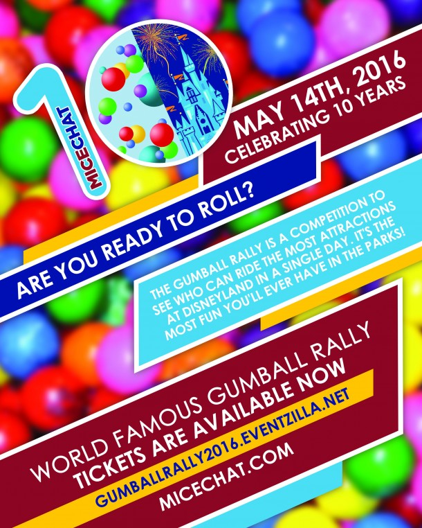 GumballRally2016_OnePager