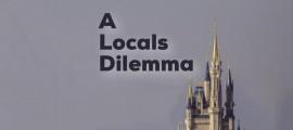 Locals-Dilemma
