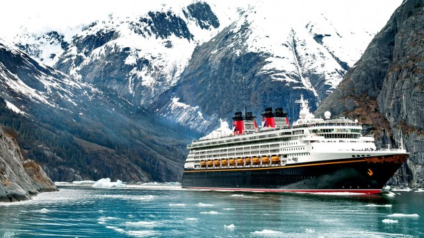 alaska_copyright_disney_cruise_line